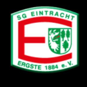 SG Eintracht Ergste