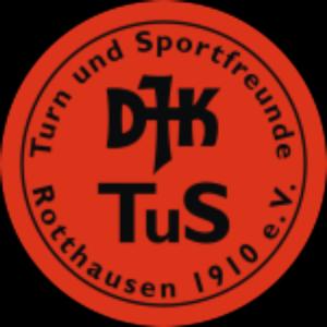 DJK TuS Rotthausen 1910