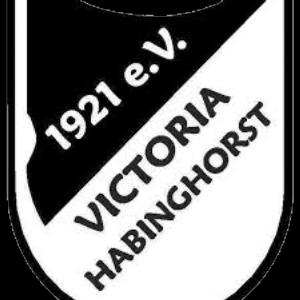Victoria Habinghorst