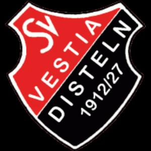 SV Vestia Disteln
