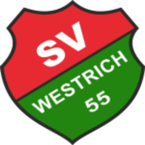 SV Westrich