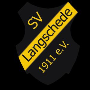 SV Langschede