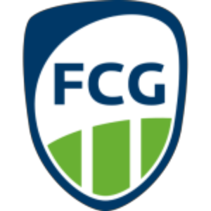 FC Gütersloh e.V.