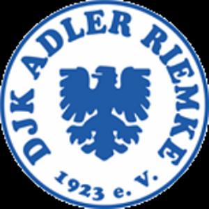 DJK Adler Riemke