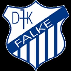 Falke Gelsenkirchen