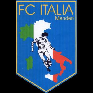 FC Italia e.V.
