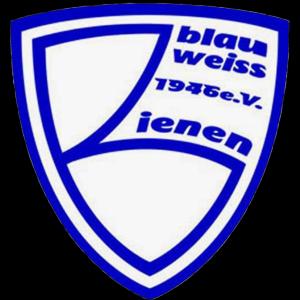 SV Blau-Weiß Bienen 1946