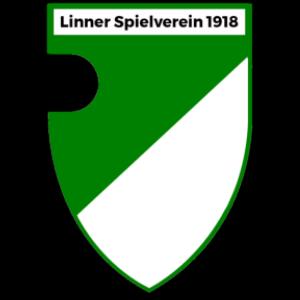 Linner SV 1918