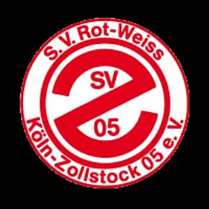 SV Rot-Weiß Köln-Zollstock 05