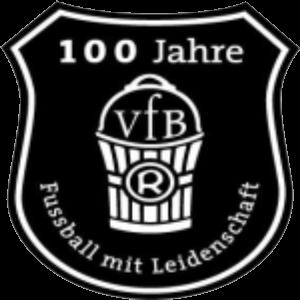 VFB Rheingold Emmerich 07 e.V.