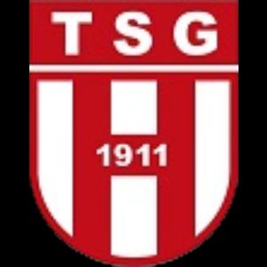 TSG Fußb. Herdecke 1911