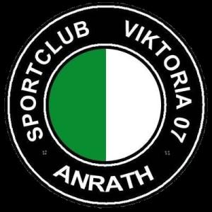 SC Viktoria 07 Anrath