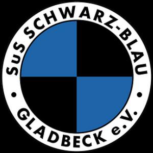 SuS Schwarz-Blau Gladbeck 1921