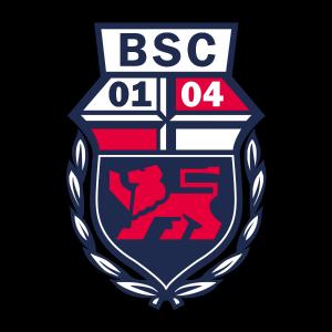 Bonner SC 01/04 e.V.