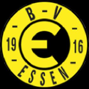 BV Eintracht Essen 1916