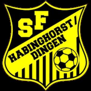 SF Habinghorst/Dingen e.V.