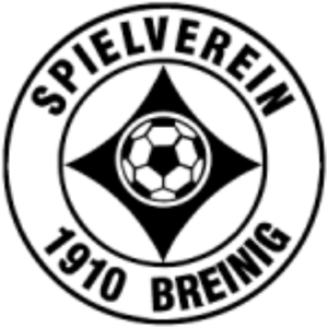 SV Breinig 1910 e.V.