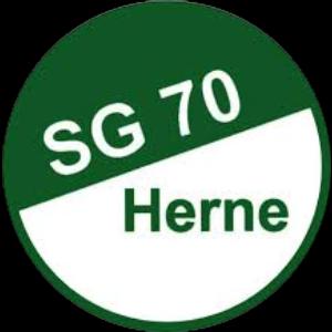 SG Herne 70