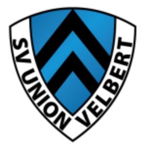 SV Union Velbert 2011