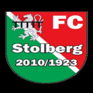 FC Stolberg