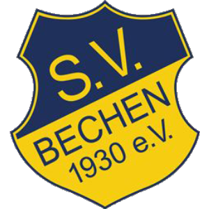SV Bechen 1930 e.V.