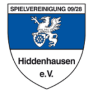 Spvg Hiddenhausen