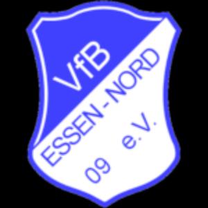VFB Essen-Nord 09