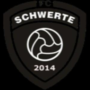 FC Schwerte