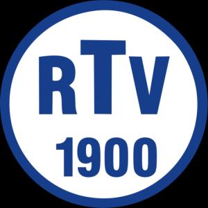 Rumelner TV 1900 'Gut Heil'