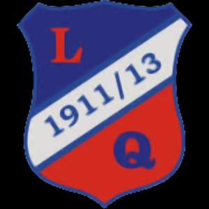 TuS Lahde/Quetzen