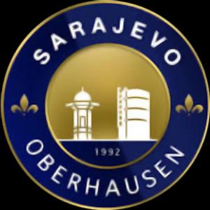 SV Sarajevo Oberhausen