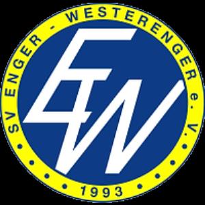 SV Enger-Westerenger