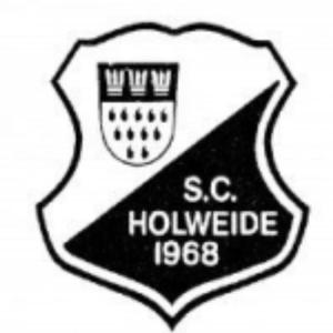 SC Holweide 1968 e.V.