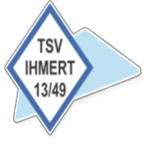 TSV Ihmert