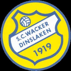 SC Wacker 1919 Dinslaken