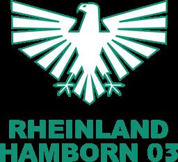 Rheinland-Hamborn 03