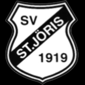 SV 1919 St. Jöris e.V.