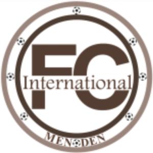 FCI-Menden 2015 e.V.