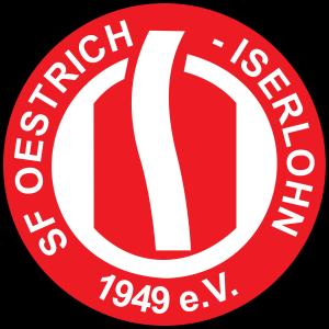 Sportfreunde Oestrich e.V.