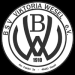 BSV Viktoria Wesel 1910