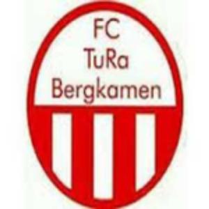 FC TuRa Bergkamen