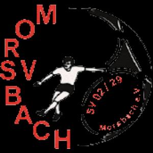SV 02/29 Morsbach e.V.
