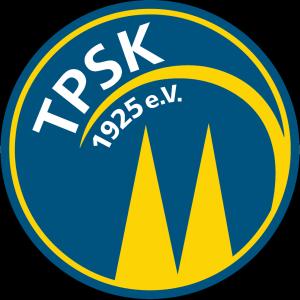 TPSK 1925 e.V.