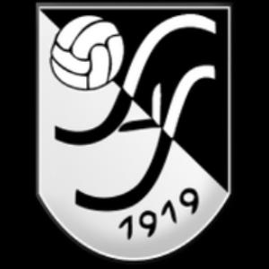 SV Sevelen 1919