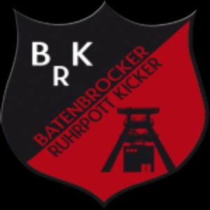 Batenbrocker Ruhrpottkicker