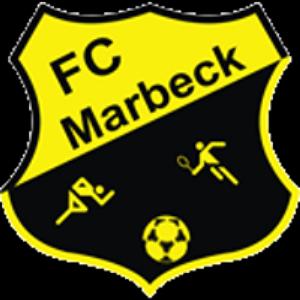 FC Marbeck 58