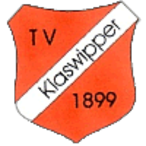 TV Klaswipper 1899 e.V.