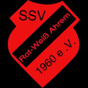 SSV Rot-Weiß Ahrem
