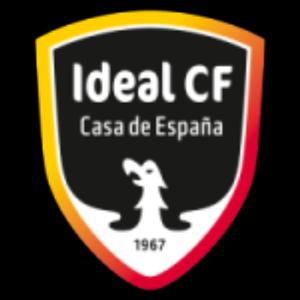 Ideal C.F. Casa de Espana
