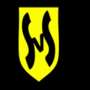 SV Schlebusch e.V. 1923